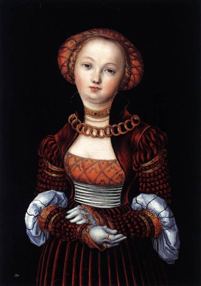 cranach.l.ancien..portrait.d...une.femme.-v..1525-