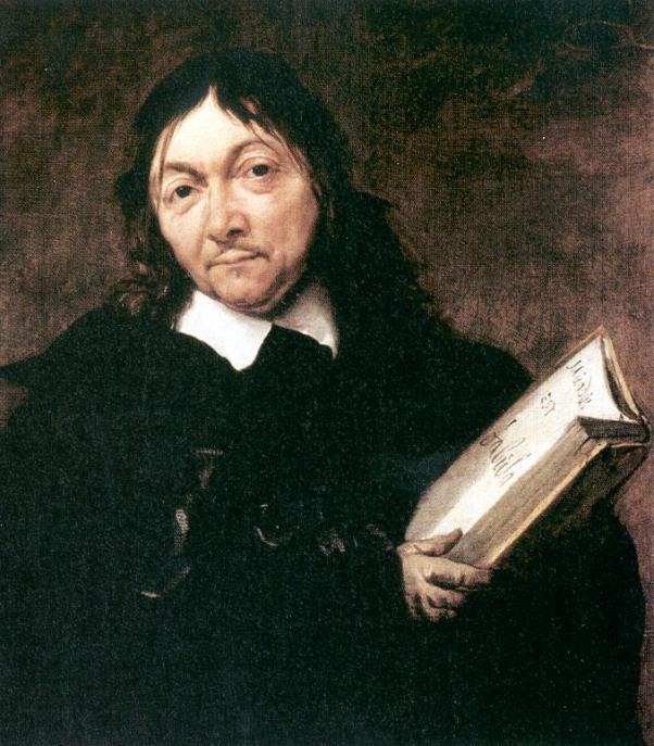 Jan_Baptist_Weenix_-_Portrait_of_René_Descartes