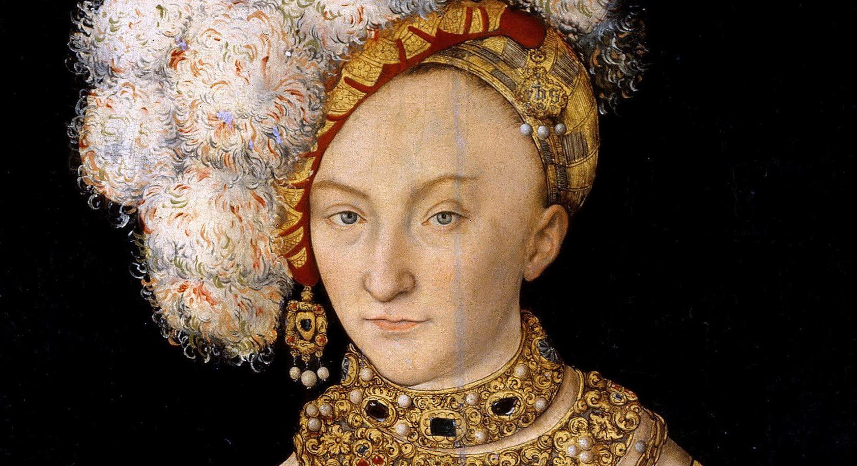 Lucas_Cranach_the_Elder_-_Duchess_Katharina_von_Mecklenburg_-_Google_Art_ProjectFXD_crop