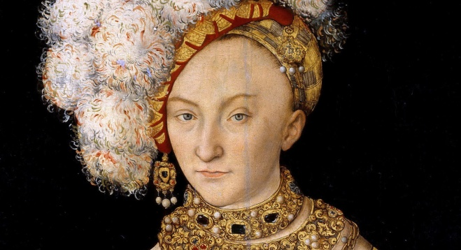 Lucas_Cranach_the_Elder_-_Duchess_Katharina_von_Mecklenburg_-_Google_Art_ProjectFXD_crop