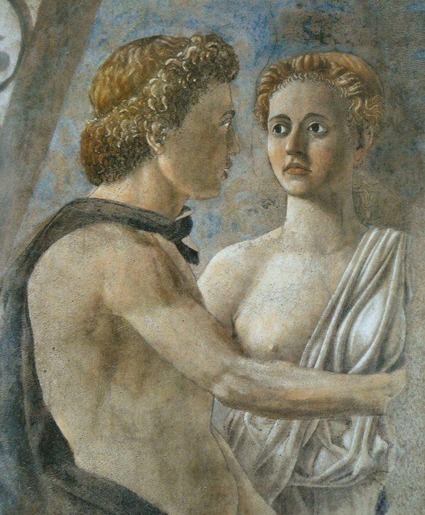 Piero_della_Francesca_-_Mort_d'Adam_1