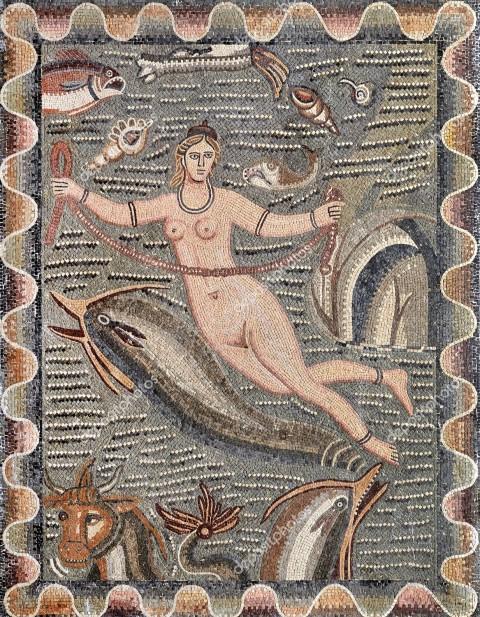 depositphotos_166683872-stock-photo-roman-mosaic-in-the-museum