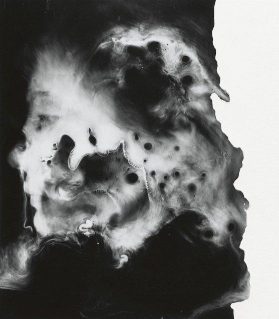 raoul-ubac-soufflage