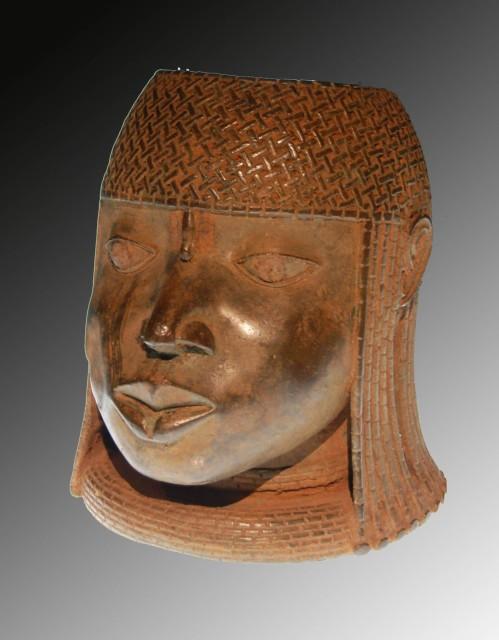 Benin-Bronzes-Berlin--2-