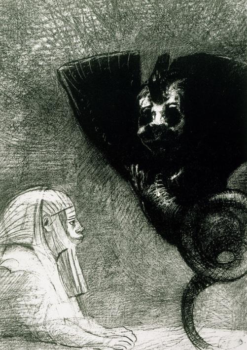 1989_21_31