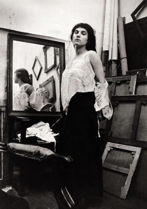 original_bonnard-modele-au-miroir-jpg-720x1024