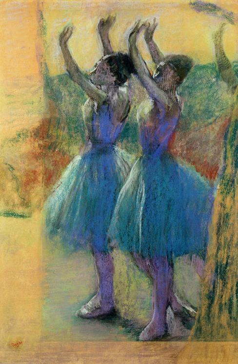 two-blue-dancers-edgar-degas
