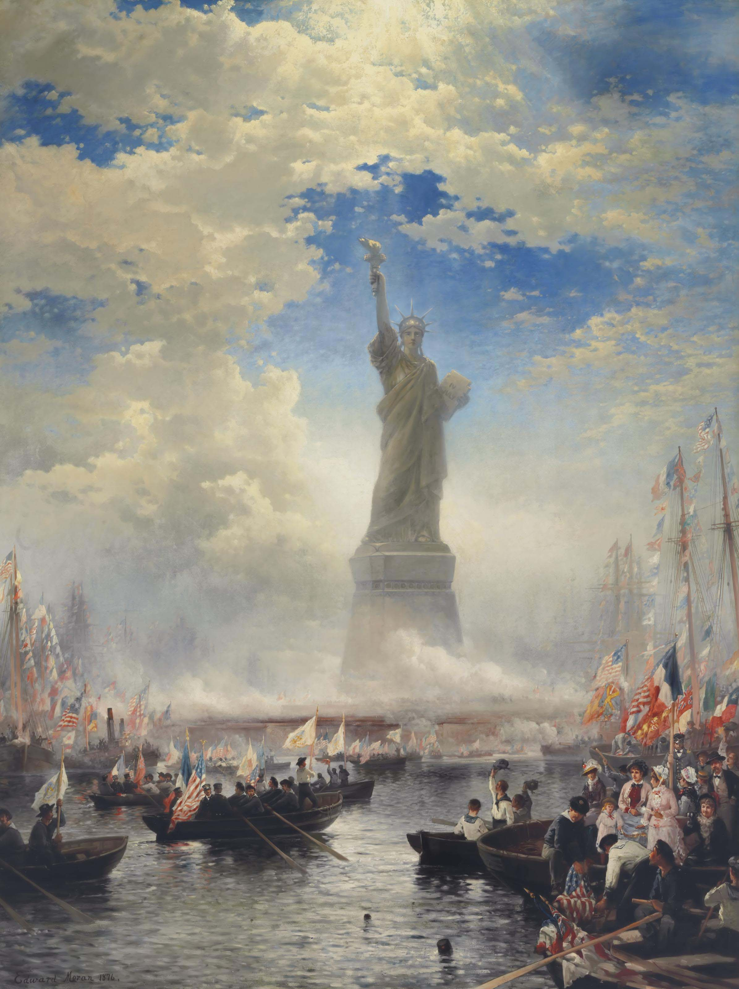 2016_NYR_12165_0049_000(edward_moran_commerce_of_nations_rendering_homage_to_liberty)