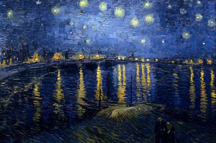 Nuit-étoilée-sur-le-Rhône