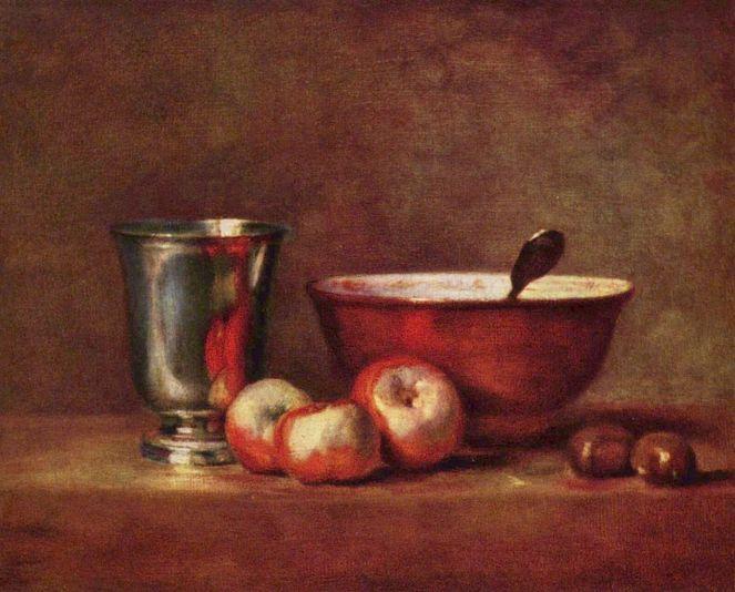 chardin-le-gobelet-d-argent-1760-68