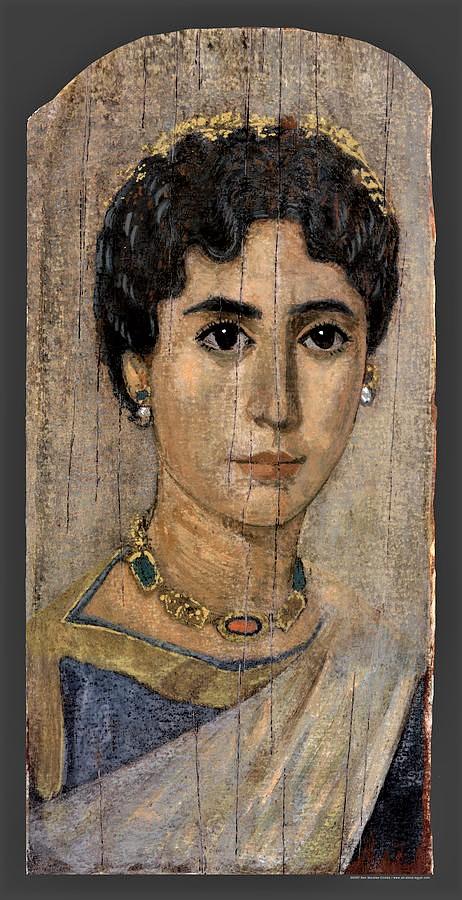 egyptian-roman-lady-mummy-portrait-ben-morales-correa