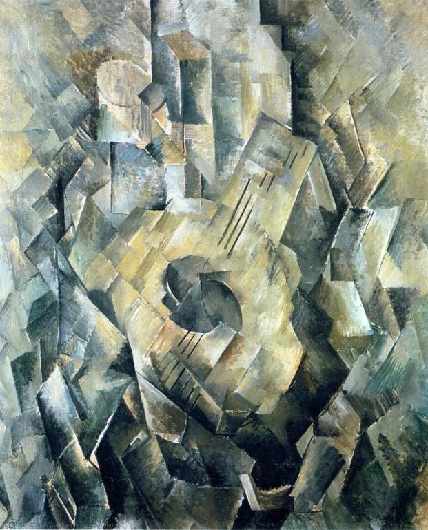 Georges-braque-mandola