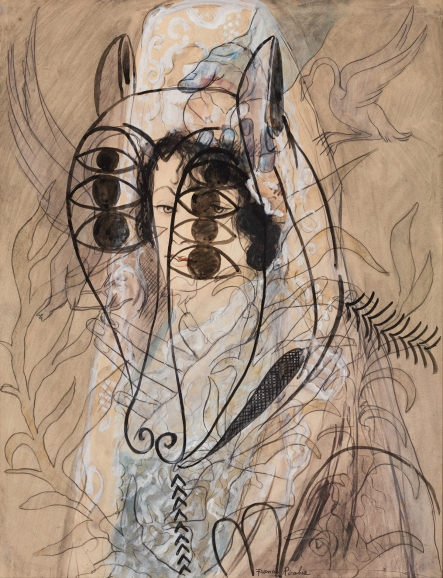 11-16_wRT_Picabia-Pearlstein_4