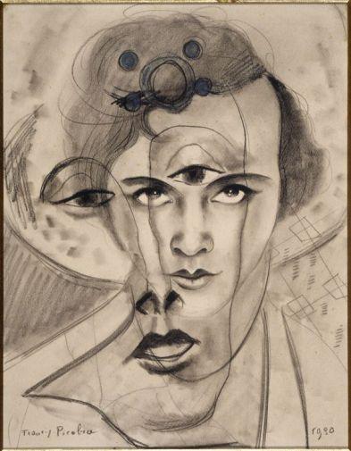 AVT_Francis-Picabia_4666