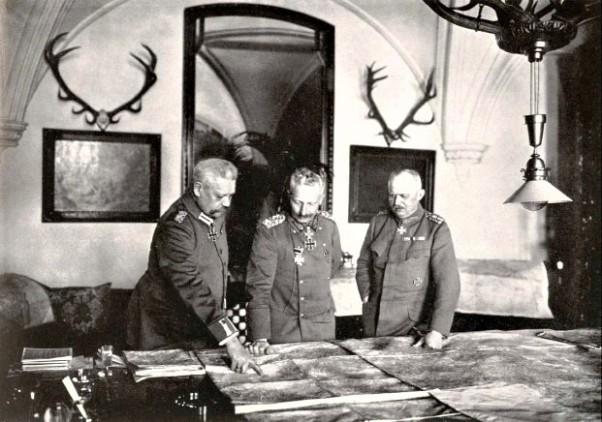 d6e39-hindenburg_kaiser_ludendorff