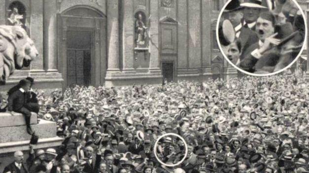 hitler_munich_1914