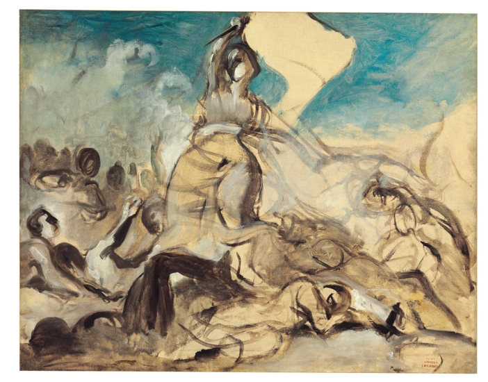 eugene-delacroix-liberty-christies-2314nedia-18-10-17