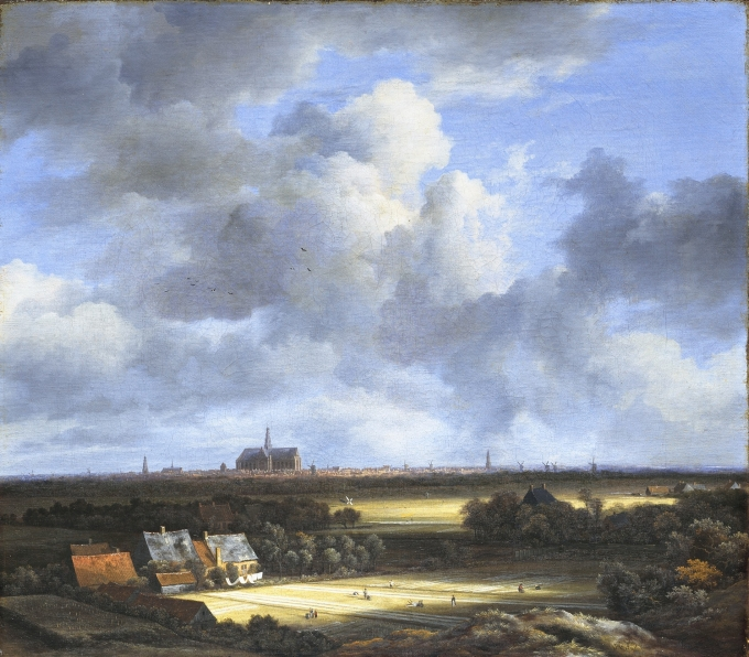 Jacob_Isaacksz._van_Ruisdael_027