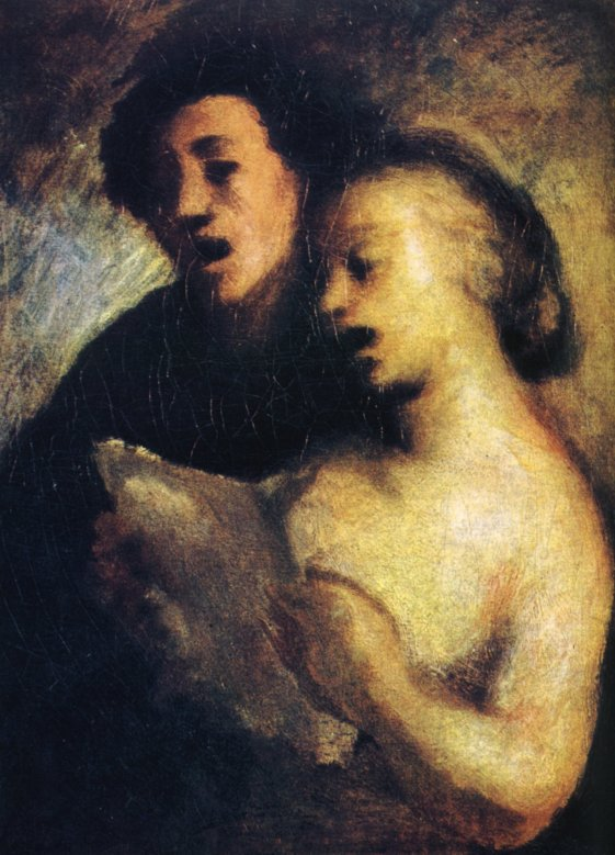 couples-singers