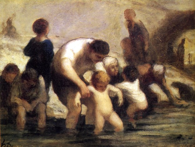 the-children-with-the-bath