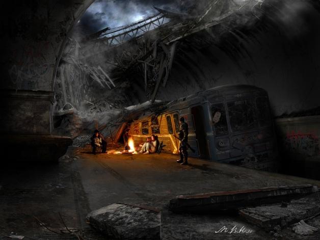 apocalypse-62