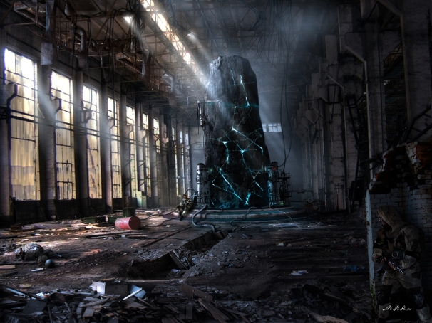 apocalypse-56