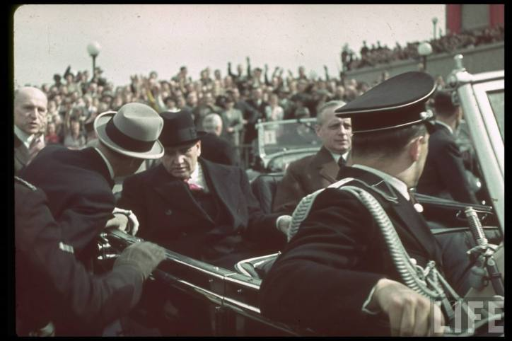 hist_20_ww2_1938_1939_ger_munich_pic_daladier_ribbentrop_munich_1938
