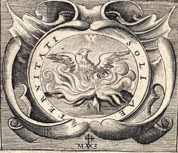 Meditationes_de_prima_philosophia_1641
