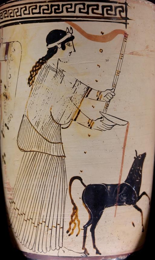 Artemis_libation_Louvre_CA599