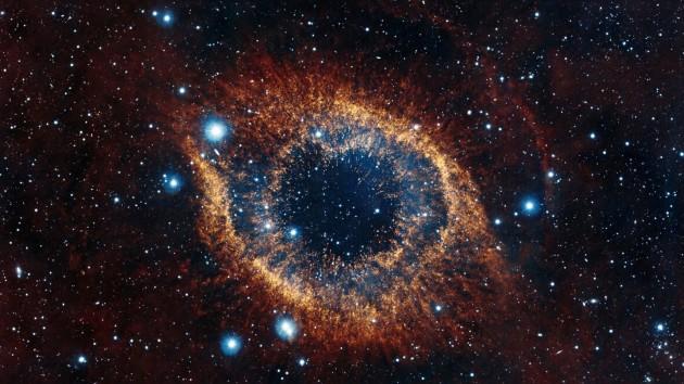 helix_nebula_space_stars_explosion_brilliance-1007316.jpg!d