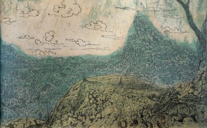 hercule-seghers-paysage