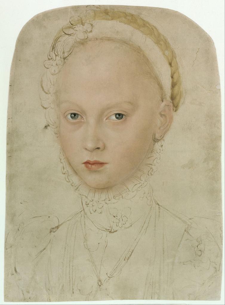 ob_921bf8_lucas-cranach-the-younger-portrait-o