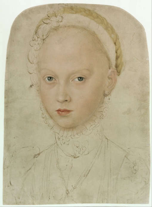 ob_921bf8_lucas-cranach-the-younger-portrait-o