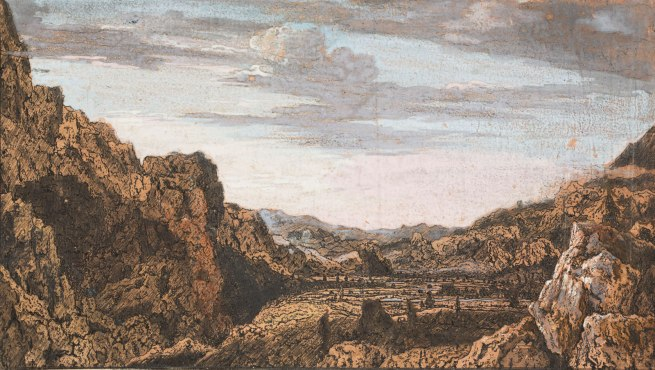 segers-enclosed-valley-louvre