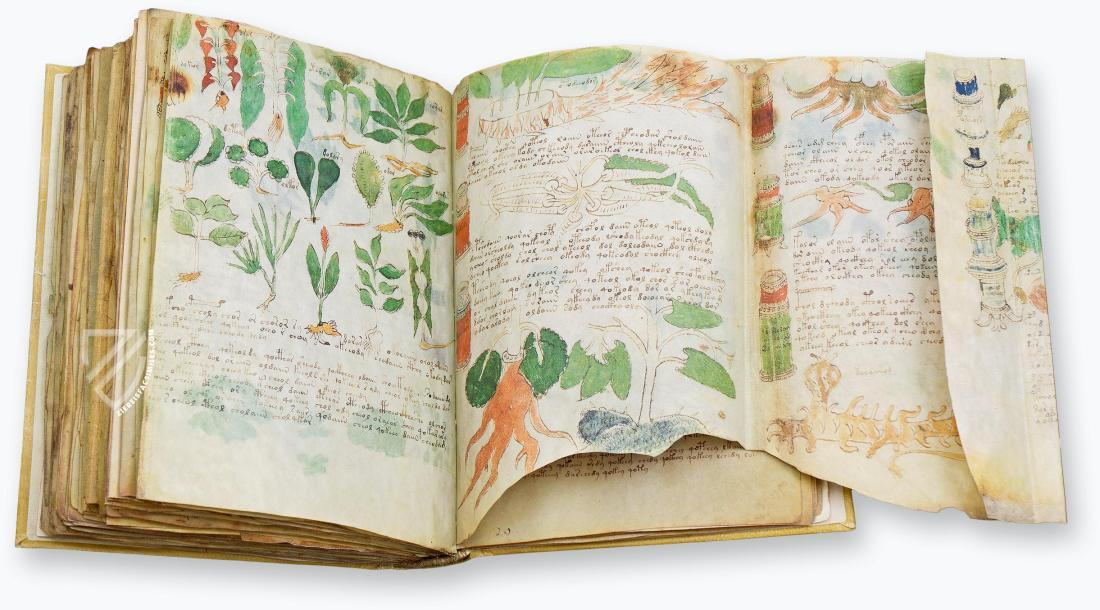 voynich-manuscript-facsimile-1051680cfbd89ba0