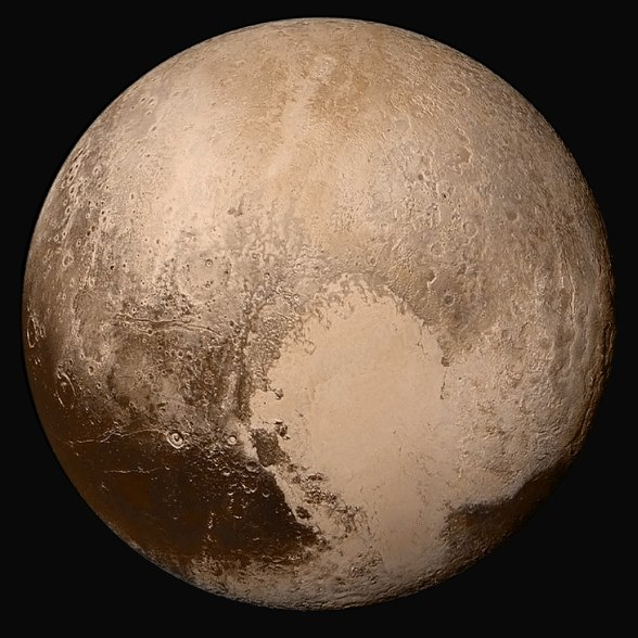 1200px-Nh-pluto-in-true-color_2x_JPEG