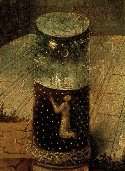 bosch__hermit_altar_piece__det