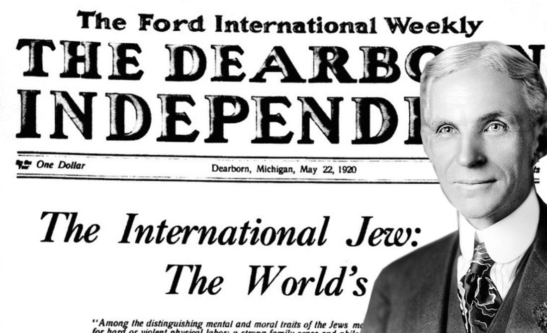 Dearborn_Independent_antisemitic-1