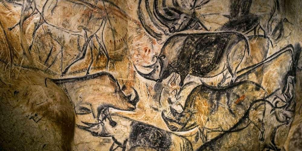 la-grotte-chauvet