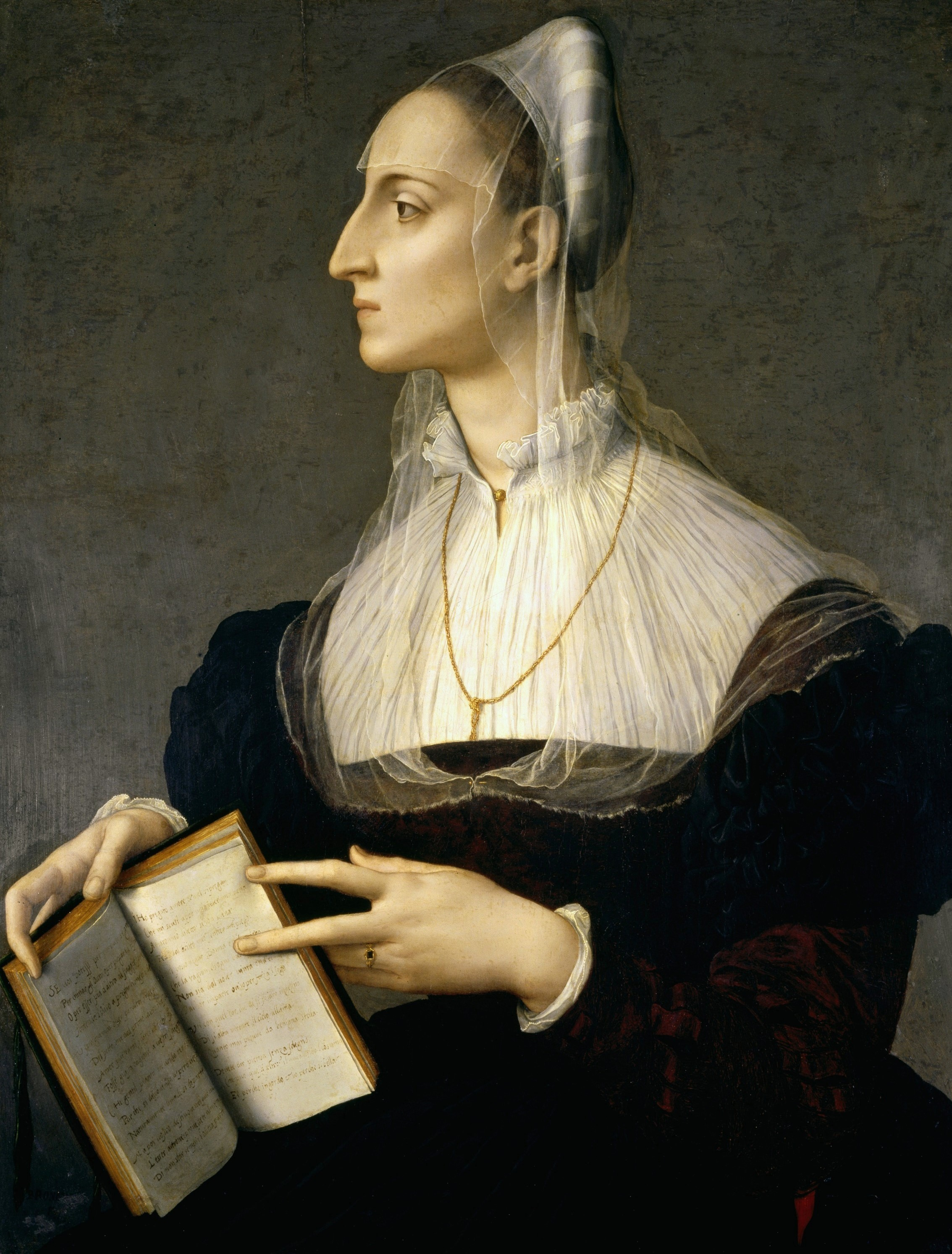 Laura_Battiferri_by_Angelo_Bronzino
