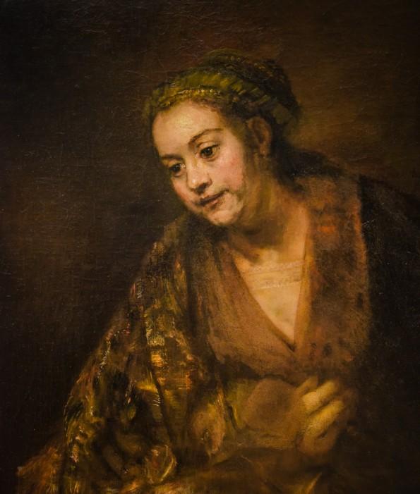 ob_e8b556_rembrandt-hendrickje-stoffels-1650