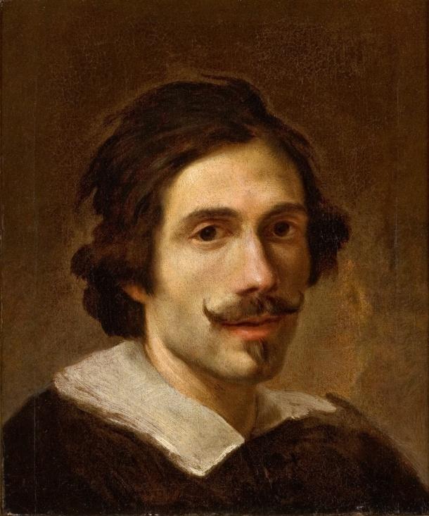 Bernini,_Gian_Lorenzo-Portrait_d'homme-Montpellier,_musée_Fabre