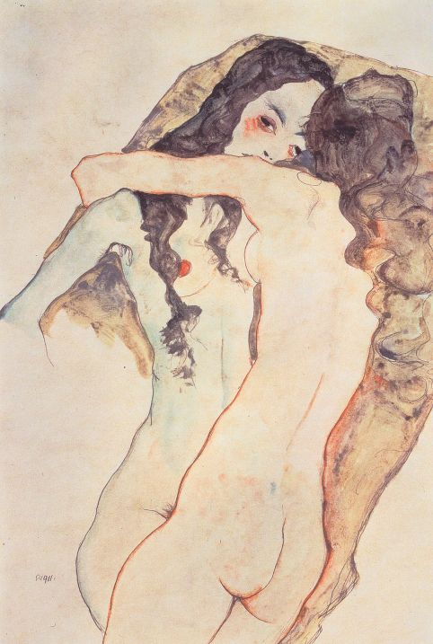 Egon_Schiele_-_Zwei_sich_umarmende_Frauen_-_1911.jpeg