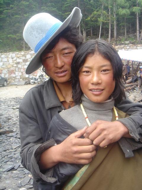 8f7a7-tibet-picture-wallpaper-love-dcf-pics-tibet.1236632053