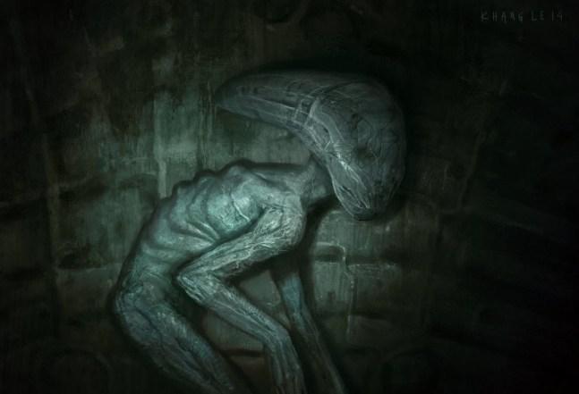 alien-covenant-photo-artwork-1008428