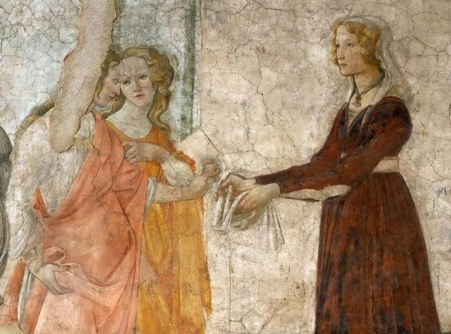 sandro-botticelli-part-3-180jpg