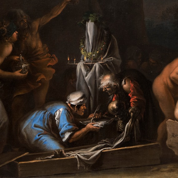 the-national-gallery-level-2-1600-1700-salvator-rosa-witches-at-their-incantations-3