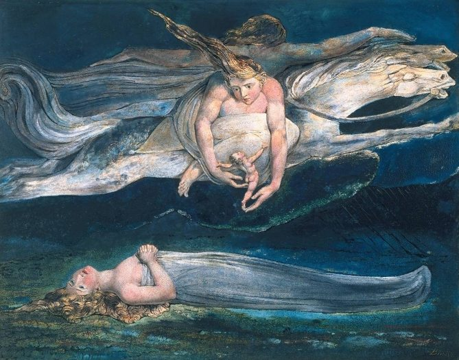 william-blake-dommage