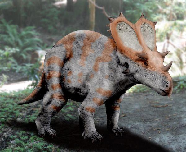 Cette image a un attribut alt vide; le nom du fichier est utahceratops_gettyi.jpg