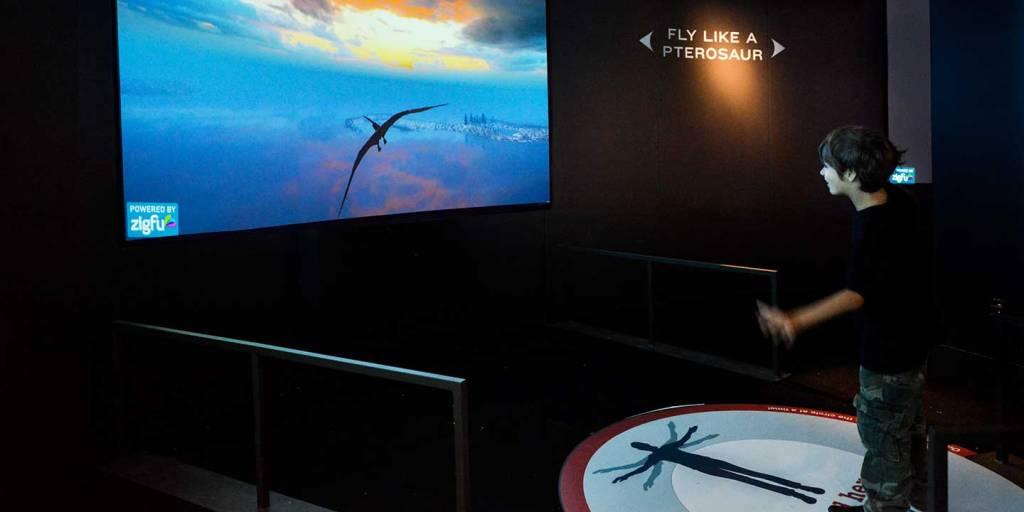Cette image a un attribut alt vide; le nom du fichier est voler-comme-un-pterosaure-1.jpg